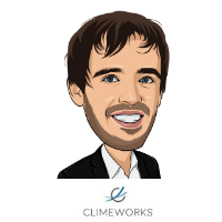 Jan Wurzbacher | Founder, Director And Board Member | Climeworks » speaking at SPARK