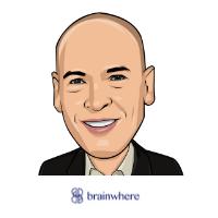 Michael Perlberger |  | Brainwhere » speaking at SPARK