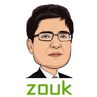 Massimo Resta | Partner | Zouk Capital » speaking at SPARK
