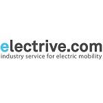 Electrive.com at MOVE Asia 2020
