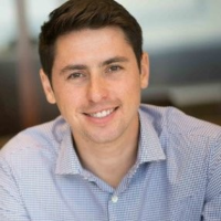 Teddy Fitzgibbons |  | Passport Labs, Inc. » speaking at MOVE