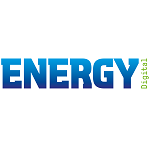 Energy Digital at MOVE Asia 2020