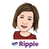Sarah Merrick | Chief Executive Officer And Founder | Ripple Engergy » speaking at SPARK