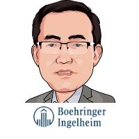 Zheng Yang | Head Of Technology And Data Innovation, Customer Value | BoehringerIngelheim » speaking at Future Labs