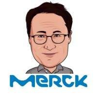 Matthias Frech | Director Of Molecular Interactions And Biophysics | Merck » speaking at Future Labs