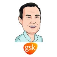 Andrew Roddam | Vice President And Global Head Epidemiology | GSK » speaking at Future Labs