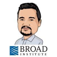 Marcin Von Grotthuss | Senior Computational Scientists | Broad Institute of M.I.T. & Harvard » speaking at Future Labs