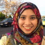 Nur Iylia Roslan | Security Analyst | CyberSecurity Malaysia » speaking at Identity Week