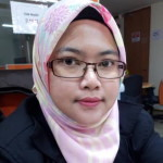 Nur Sharifah Idayu Mat Roh | Security Analyst | CyberSecurity Malaysia » speaking at Identity Week