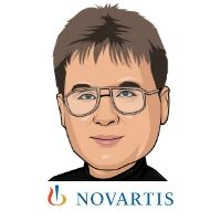 Ansgar Schuffenhauer | Senior Investigator | Novartis Institutes of Biomedical Research Ag » speaking at Future Labs