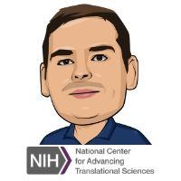 Sam Michaels | Director, Automation And Compound Management | NIH - NCATS » speaking at Future Labs