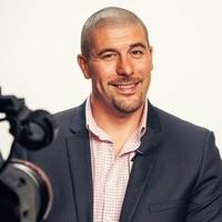 Dan Haesler, Director, Cut Through Coaching & Consulting
