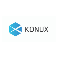 Konux at Asia Pacific Rail 2020