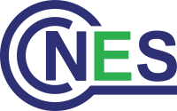 Christiani and Nielsen Energy Solutions CNES at The Future Energy Show Thailand 2019