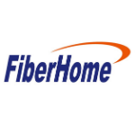 Fiberhome Marine Network Equipment Co. Ltd., exhibiting at Submarine Networks World 2020