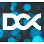 D.C.X. at SPARK 2020