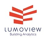 Lumoview at SPARK 2020