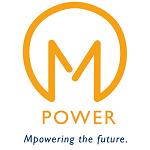 MPower Ventures at SPARK 2020