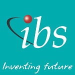 IBS Software, sponsor of Aviation Festival Asia 2020