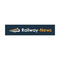 Railway-News, partnered with Asia Pacific Rail 2020