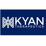 KYAN Therapeutics at Phar-East 2020