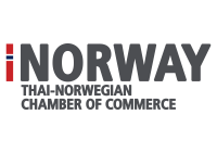 Thai-Norwegian Chamber of Commerce (TNCC) at The Future Energy Show Thailand 2019