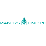 Makers Empire at EduTECH Asia 2019