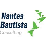 Nantes Bautista Consulting at EduTECH Asia 2019