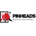 Pinheads Interactive at EduTECH Asia 2019