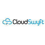 Cloudswyft at EduTECH Asia 2019