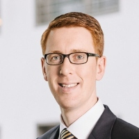 Martin Hoff | Head Of Automotive Product Management and Innovation | Allianz » speaking at MOVE