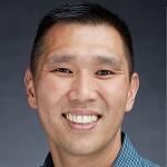 Nicholas Choong   Executive Director, Clinical Development   Seattle Genetics Inc » speaking at Vaccine West Coast