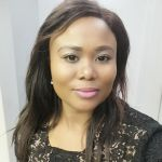 Audrey Maake | Environmental Scientist | East Rand Water Care Company - ERWAT » speaking at Water Show Africa