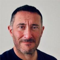 Alex Mackenzie-Torres | Senior Director | Yamaha Motor Ventures » speaking at MOVE