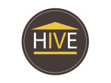 HIVE at World Anti-Microbial Resistance Congress 2019