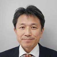 Shinobu Uzu | Associate Executive Director | Pharmaceuticals and Medical Devices Agency » speaking at Drug Safety USA