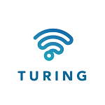 Turing at MOVE Asia 2020