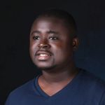 Gad Ocran | Group Digital Media Manager | The Multimedia Group Ltd » speaking at Seamless West Africa