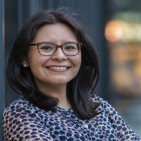 Silvia Caballero | Senior Staff Scientist | Vedanta Biosciences Inc » speaking at World AMR Congress
