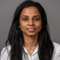 Gayani L Tillekerante | Assistant Research Professor, Global Health, Assistant Professor, Division of Infectious Diseases | Duke University » speaking at World AMR Congress