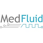 MedFluid at Phar-East 2020