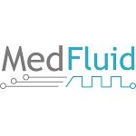 MedFluid, exhibiting at Phar-East 2020