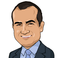 Hon James Merlino | Deputy Premier, Minister For Education | VIC Department of Education and Training » speaking at National FutureSchools