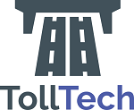 TollTech at The Roads & Traffic Expo Thailand 2021