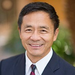 Cheng Liu   Founder And Chief Executive Officer   Eureka Therapeutics » speaking at Vaccine West Coast