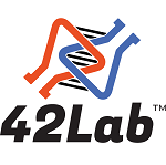 42LAB at EduTECH Asia 2019