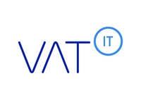 Vatit at The Commercial UAV Show 2019