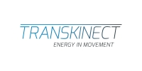 Transkinect Pte Ltd at The Future Energy Show Thailand 2019