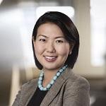 Jenny Yip   Managing Partner   Adjuvant Capital » speaking at Vaccine West Coast