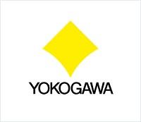 Yokogawa at SPARK 2020